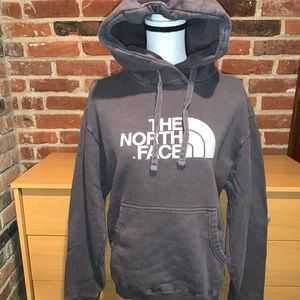 The North Face Hoodie